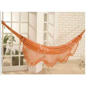 Softdreams hammocks- Orange