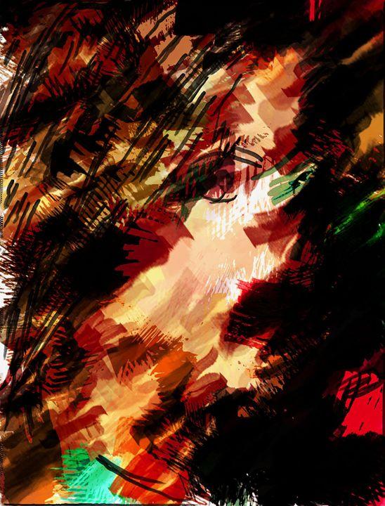 Jennifer Aniston #11 - Newburn Art