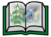 A Learning Adventure Books