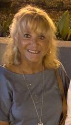 Kathi Jacobs Fodor