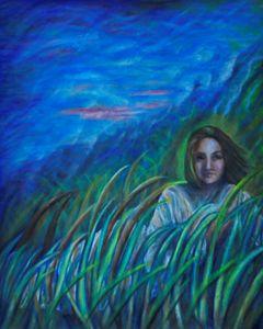 Grass Roots Goddess