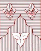 Orleans Heraldry & Fine Art