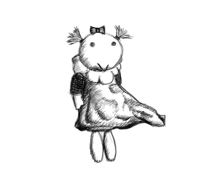 Alice - Hermes Auslander