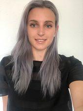 Leanne Millar