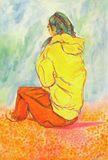 Original Multimedia