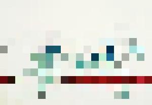 Red Line - Ele Smith