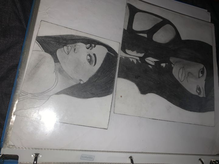 Nicki Minaj - Ybm Ivori