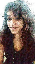 Aishwarya Navani