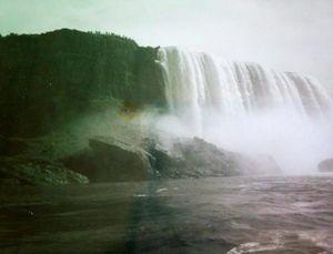 Niagra Falls 7