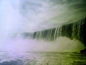 Niagra Falls 8