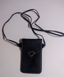 Women's Crossbody Touchable Phone Ba - Denise's Regal Art
