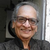 Ashok Sainkar