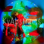 KyAbstracts