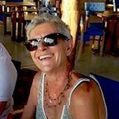 Sue Firkser