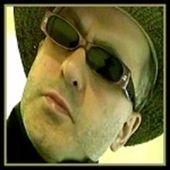 David Monte Cristo