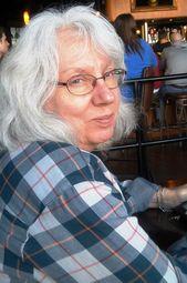 Judy Sanders Art