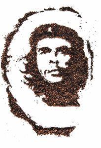 Coffe Che Guevara