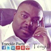 Francklin Pierre Tenyi II