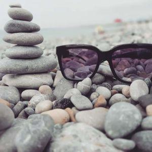 ocean beach - Miladesign666
