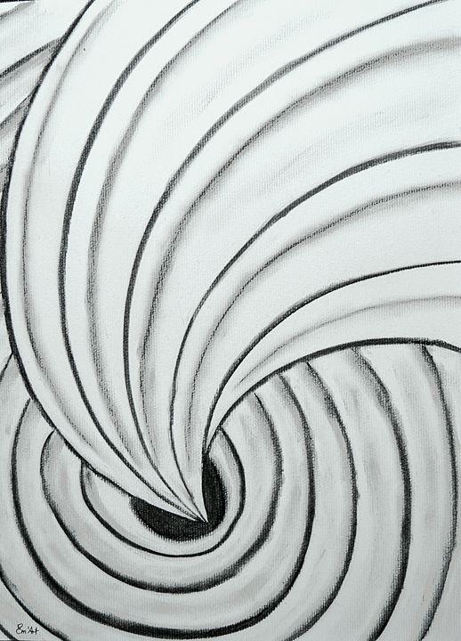 Passage by Em'Art - Em'Art - Emmanuelle Baudry