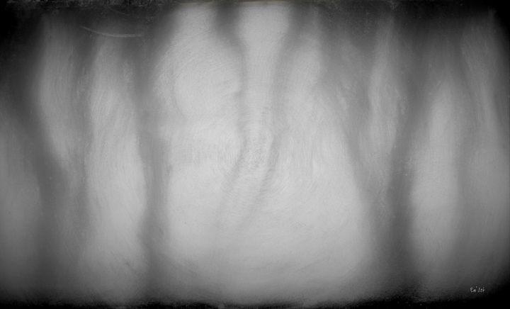 Visions, abstract digital art by Em' - Em'Art - Emmanuelle Baudry
