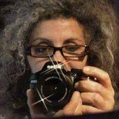 Em'Art - Emmanuelle Baudry