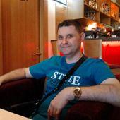 Aleksei lomanov