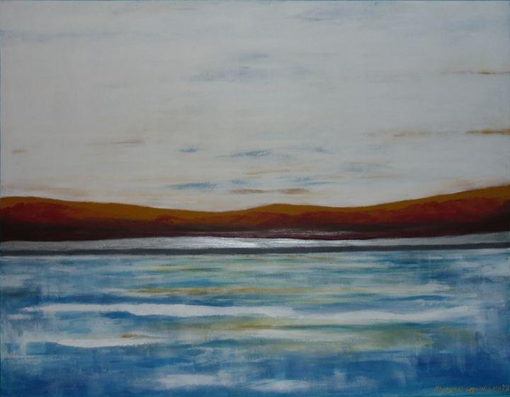 RIVERSIDE - Manuel Esquiliano