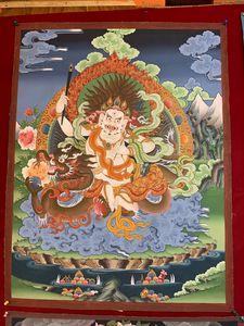 bhudism