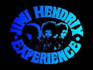 "James Marshall ""Jimi"" Hendrix (born"
