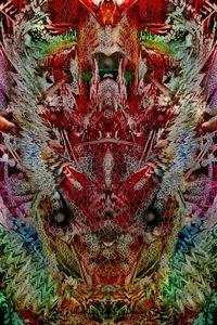 cryztalinus