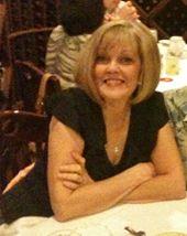 Cheryl J West