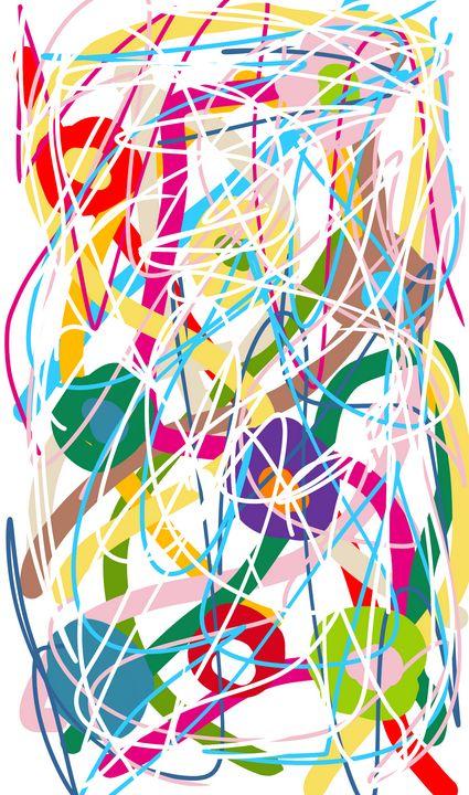Art - AndyPanda