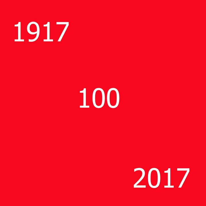 100 - AndyPanda