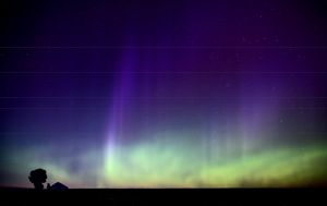 Northern Lights - Fine Art Photography
