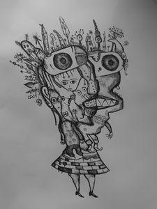 Orginal V.T