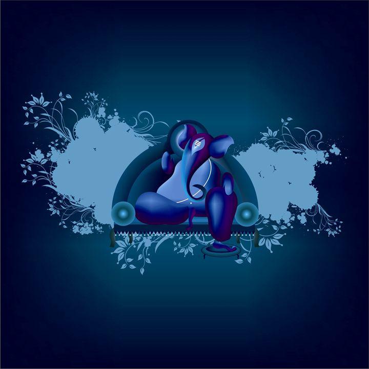 positive aspects - magic mouse