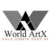 Worldartx