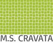 M.S. Cravata