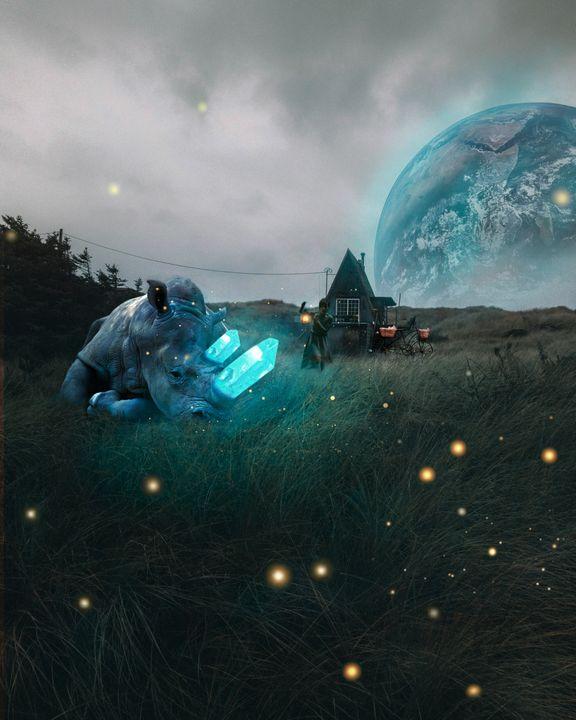 Where imagination meets reality - Ayushx.jpg