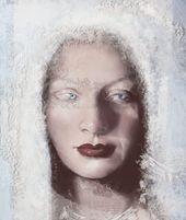 Dagmara Matuszak Fantasy Art