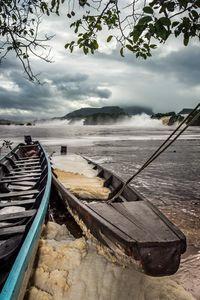 Canaima Boat Premium