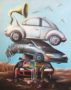 Car Lessons