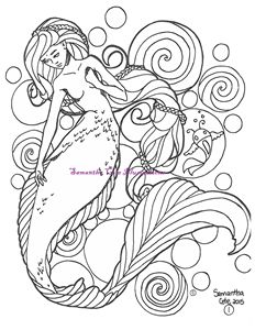 Page 1,Coloring Page