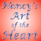 Nancy's Art of the Heart