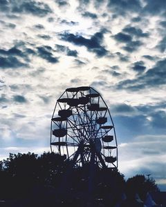 Amusementpark Hessen