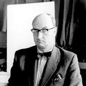 F. Donald Blake