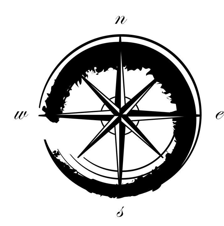 compas - dragan