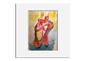 Ballet - Chafik