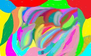 Smiling Rainbows